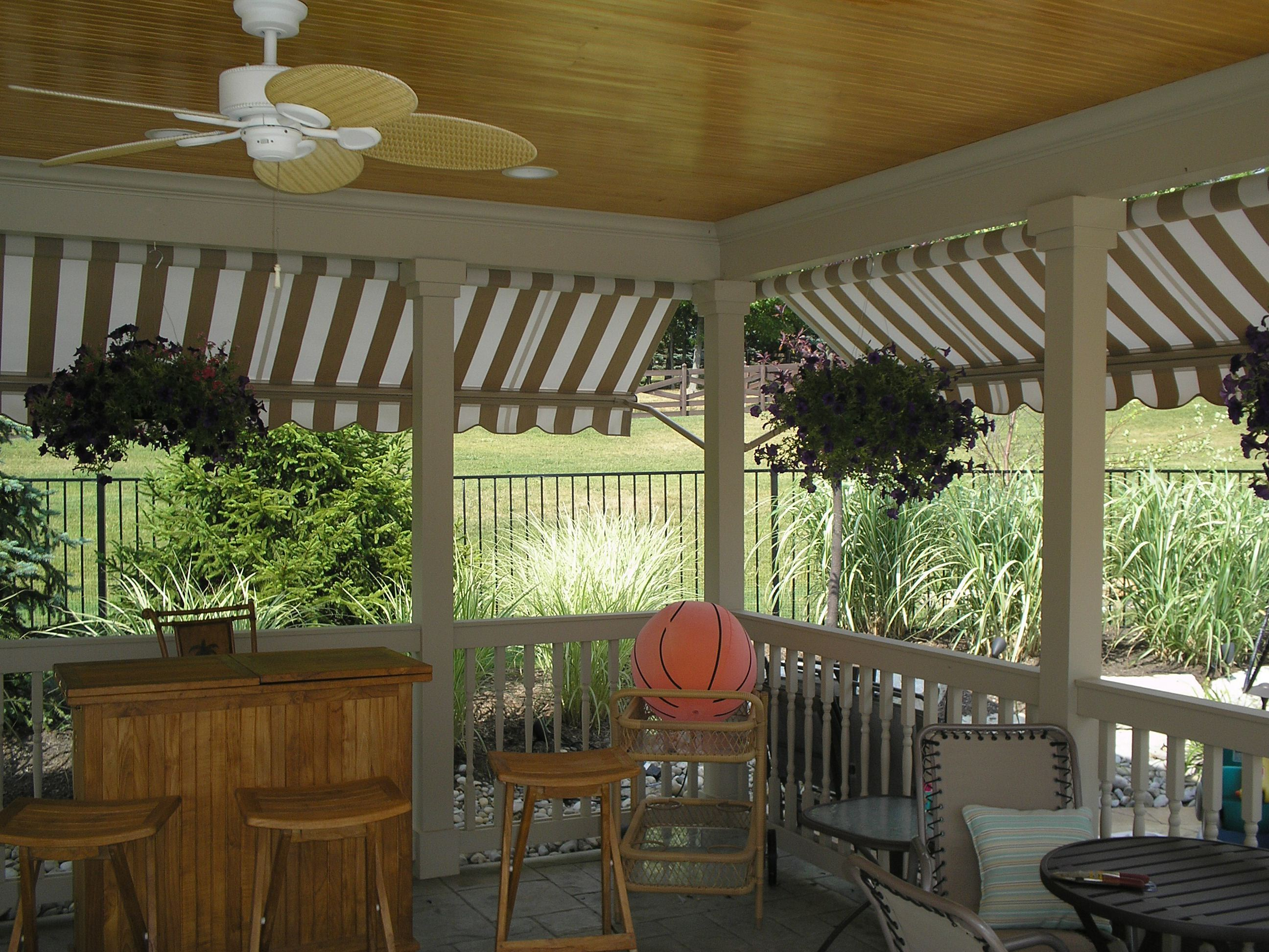 carport for com strategy great kits porches awnings roof porch on by aluminum asyfreedomwalk sale carports idea awning