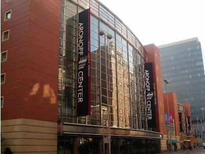 Why Signage and Banners?   Queen City Awning
