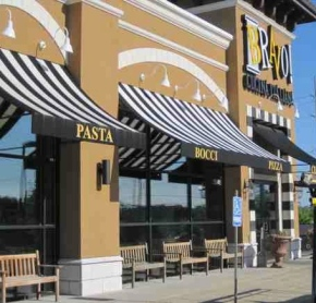 Queen City Awning   Custom Design Awnings & Shade ...