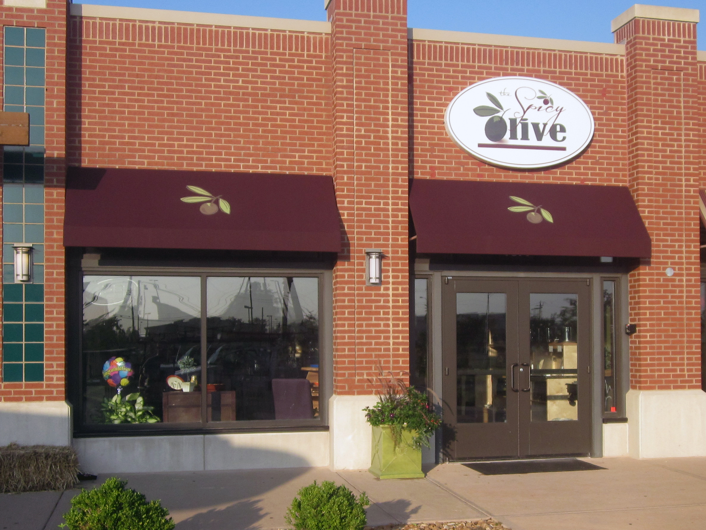 awnings canopy architecture subcat products backlit commercial awning store lighted company majestic outdoor
