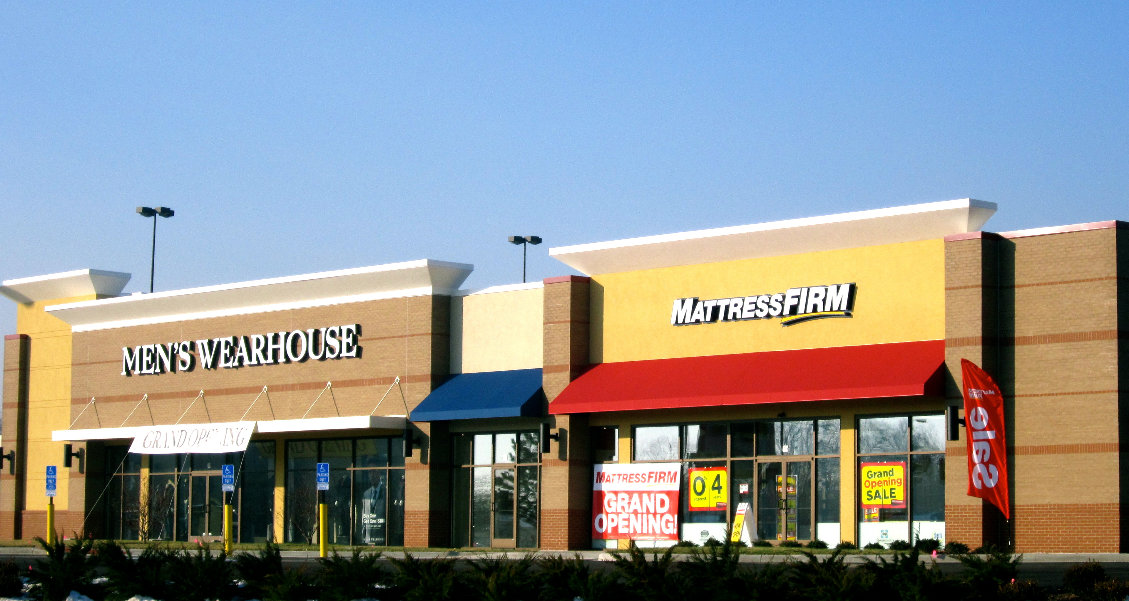 sun ulta vestis blog buildings awning exterior systems commercial screens awnings for solar